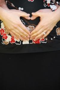 Escapadas románticas San Valentín en España