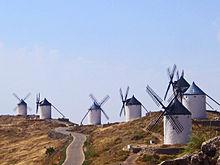 Toledo, provincia y rutas. Semana Santa
