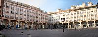 Provincia de Alicante, castillos, montaña y mar