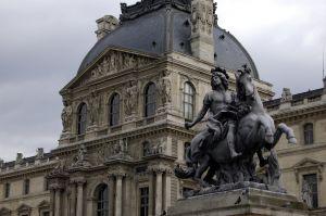 Museos de París