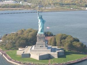 Descubre Nueva York a precio de saldo