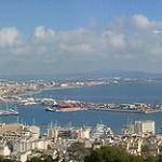 Isla de Mallorca, Baleares, importante destino turístico