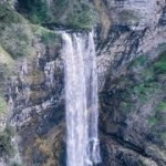Alcaraz y el Nacimiento del rio Mundo, espectacular Paraje Natural