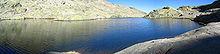 Rutas por la Sierra de Gredos, naturaleza y pueblos