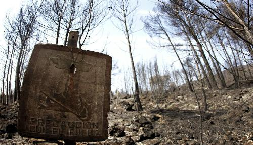 Lo caro de las escapadas baratas para el medio ambiente