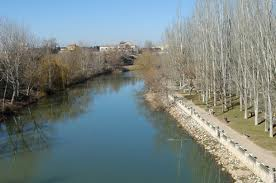 Aranda del Duero, Burgos: Historia y enoturismo