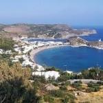 Islas del Mar Egeo, emoción y relax
