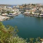 La isla de Creta te espera