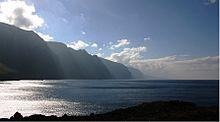 Islas Canarias, Tenerife, actividades en un entorno privilegiado