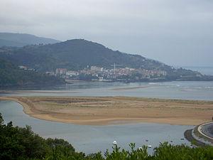 País Vasco, Reserva de Urdaibai, pueblos y paisajes inolvidables