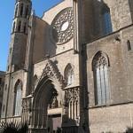 Barcelona, ciudad inolvidable de sabor mediterráneo