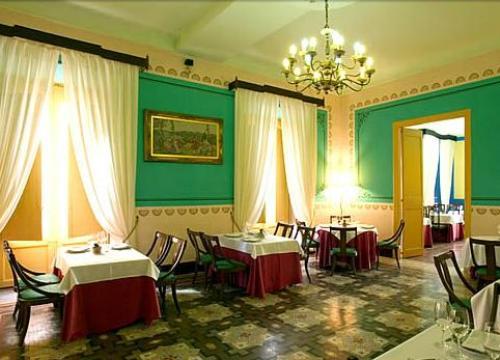 Restaurantes con encanto en Tarragona