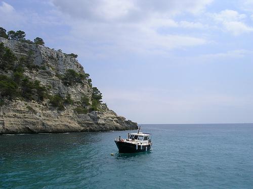 Menorca, un buen destino para verano