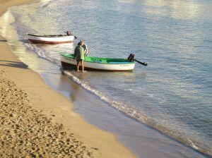 Las Palmas de Gran Canaria, destino ideal para el verano