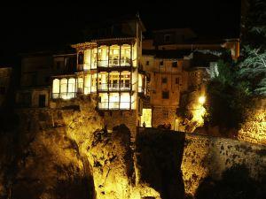 3 rincones románticos de la España interior
