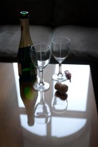 escoger hotel romantico