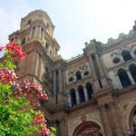 Pasear, comer y alojarse en Málaga durante este verano