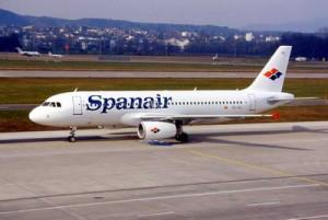 Más vuelos desde Bilbao y Barcelona. Viajes baratos Puente del Pilar