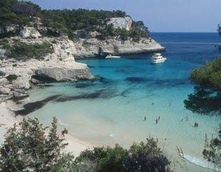 Vuelos baratos más baratos aún para los residentes en Baleares