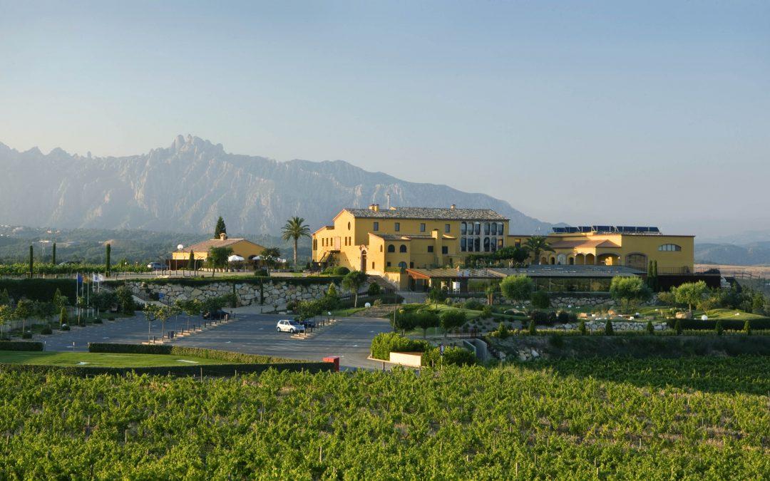 Los 5 principales Hoteles Spa de lujo en Europa