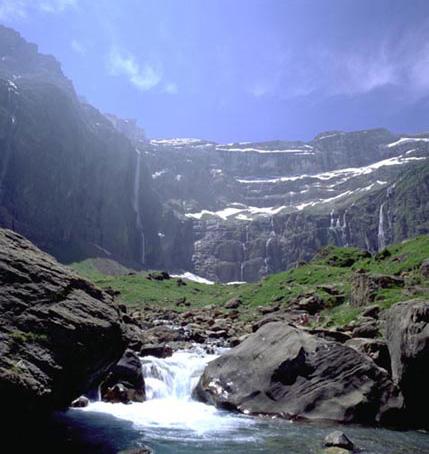 Midi-Pyrénées. Sus pueblos más encantadores