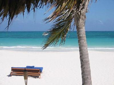 Comienza a preparar ya tus vacaciones para agosto y septiembre