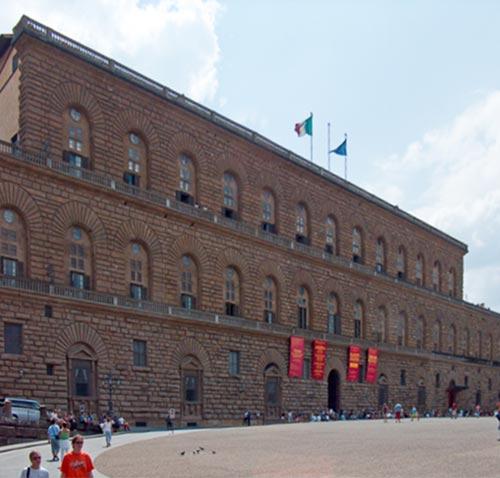 Toscana, una región con encanto (IV) – Museos de Florencia