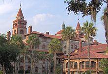 Florida, Estados Unidos. 1º