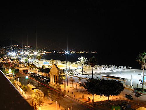 fuengirola-noche.jpg