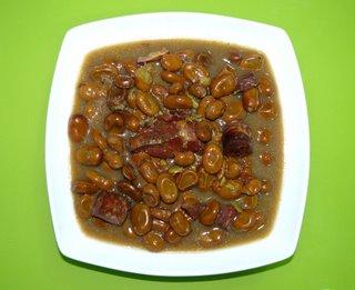 16 DE OCTUBRE Gastronomia-cartagena-murcia