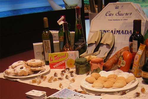 gastronomia_menorca.jpg