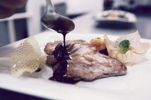 gastronomiatoledo.jpg