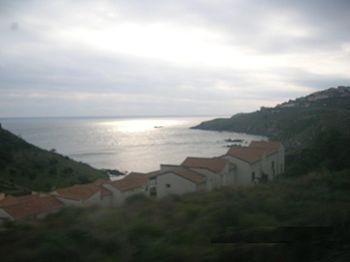Girona, Cataluña. 2º