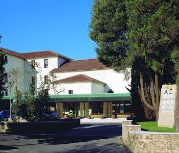hotel-palacio-del-carmen-santiago.jpg