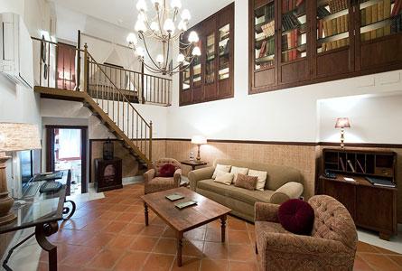Vincci go para vacaciones variadas y divertidas - Apartamentos lujo londres ...