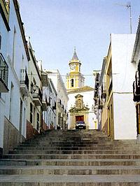 iglesia_s_jose_montellano.jpg
