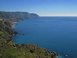 Calas de Maro, 1º. Viajes románticos fin de semana