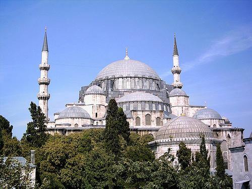 mezquitaazul_estambul.jpg