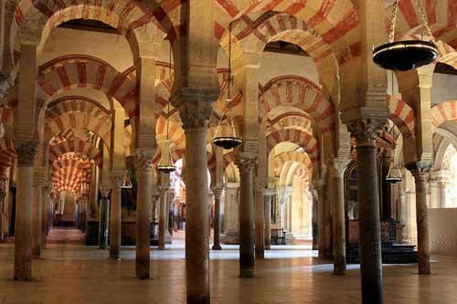 [AYUDA] Córdoba - Madrid