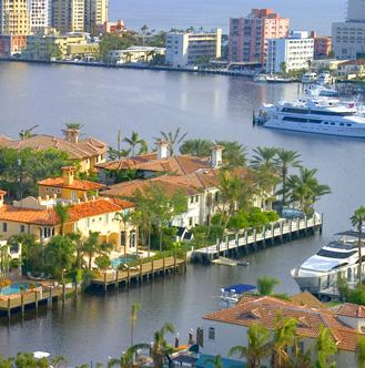 Florida. Miami latina