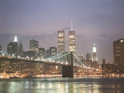 nueva-york1.jpg
