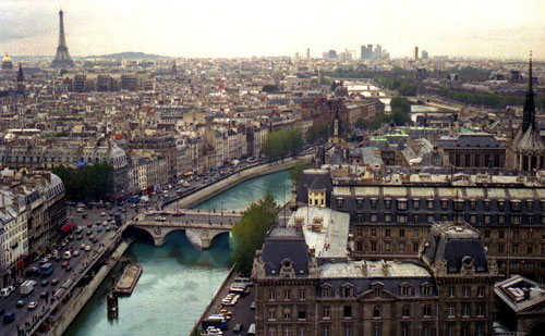 paris-francia.jpg