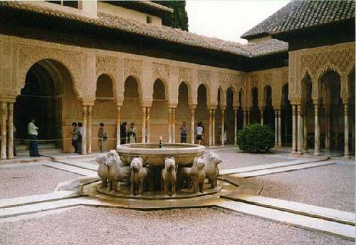 patio_de_los_leones_granada.jpg