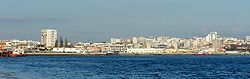 portugal-setubal_panoramic_view