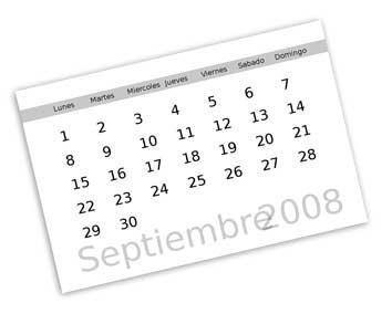 septiembre.jpg