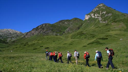 La Val d'Aran: la esencia de los Pirineos (V) – Lugares de interés