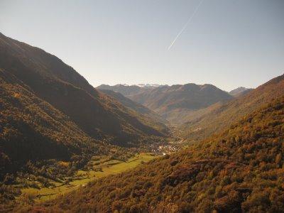 valle-de-aran-pirineos.JPG