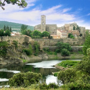 Buitrago de Lozoya, Valle del Lozoya, Comunidad de Madrid.  7º